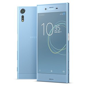 Post thumbnail of ソフトバンク、2017年夏モデル防水対応 Snapdragon 820 指紋センサー搭載 5.2インチスマートフォン「Xperia XZs」登場、5月26日発売