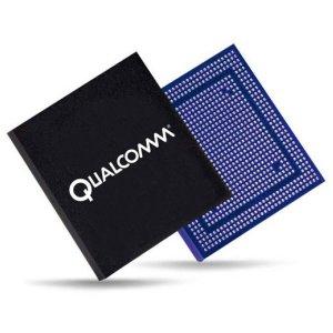 Post Thumbnail of Qualcomm、エントリーモデルスマートフォンや携帯電話向け LTE 通信対応プラットフォーム「205 mobile Platform」発表