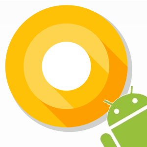 Post thumbnail of グーグル、Android Nougat 次期バージョン「Android O」の開発者向けプレビュー版「Android O Developer Preview 3」公開