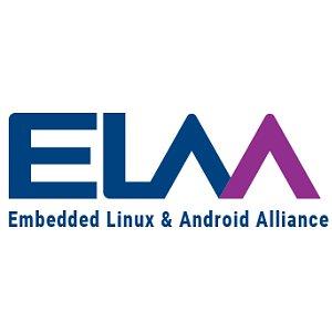 Post Thumbnail of アドバンテック、組込み Linux & Android アライアンス「ELAA」設立、オープンで統一された標準アーキテクチャを推進