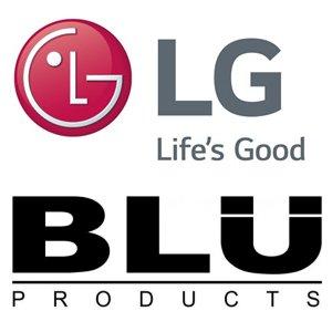 Post thumbnail of LG、LTE 技術に関する特許侵害で米国スマートフォンメーカー BLU を提訴、損害賠償と販売製造の差し止めを要求