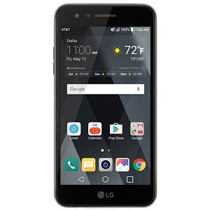 Post thumbnail of LG、米国 AT&T 向け 5インチスマートフォン「LG Phoenix 3」発表、価格79.99ドル(約9,100円)で3月10日発売