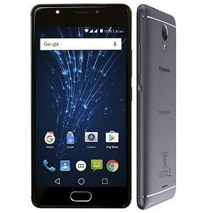 Post thumbnail of パナソニック、インド市場向け人工知能ユーザーインターフェース Arbo 搭載 5.5インチスマートフォン「ELUGA Ray X」発表