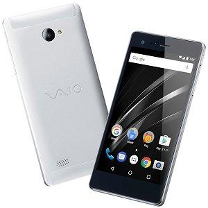 Post Thumbnail of VAIO、同社2機種目となる Android OS 搭載 5.5インチスマートフォン「VAIO Phone A」登場、価格24,800円で4月7日発売