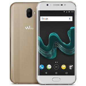 Post thumbnail of Wiko、8コアプロセッサ Snapdragon 626 デュアルカメラ搭載 LTE Cat.6 通信対応 5.5インチスマートフォン「WIM」発表