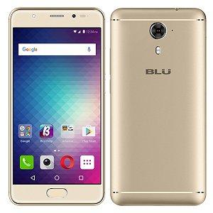 Post thumbnail of BLU、前面 LED フラッシュに指紋センサー搭載 5インチスマートフォン「Life One X2 Mini」発表、価格179.99ドル(約2万円)