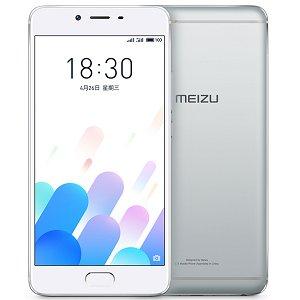 Post thumbnail of Meizu、背面に4つの LED フラッシュを備えた 5.5インチスマートフォン「M2 E」発表、価格1299元(約21,000円)より