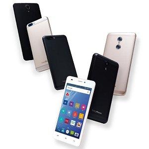 Post Thumbnail of ヤマダ電気、オリジナルブランド SIM ロックフリー Android スマートフォン「Every Phone」シリーズ 6機種発表、4月28日発売