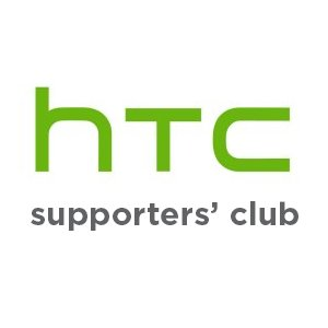 Post Thumbnail of HTC、日本国内でブロガー向けとなる「サポーターズクラブ」をスタート、参加者は新製品モニターや限定イベントに招待