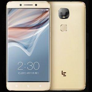 Post thumbnail of LeEco、AI アシスタントにデュアルカメラ 10コアプロセッサ搭載 5.5インチスマートフォン「Le Pro 3 AI Edition」発表