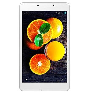 Post thumbnail of 韓国 LG U+、LTE モバイル通信対応 1920×1200 解像度の独自ブランド 8インチタブレット「U+ Pad8」発表