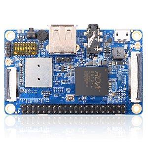 Post Thumbnail of Orange、低価格10ドル(約1,100円)の Android 対応 SIM スロット 2G アンテナ搭載 IoT 開発ボード「Pi 2G-IoT」登場