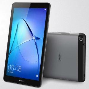 Post Thumbnail of ファーウェイ・ジャパン、Android 6.0 搭載 7インチ Wi-Fi タブレット「MediaPad T3 7」登場、低価格11,800円より7月7日発売