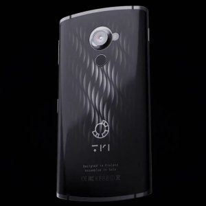 Post Thumbnail of 米 TRI と中国 TCL は提携しアシスタント機能「Sir Alan」搭載 Android スマートフォン「Turing Phone Appassionato」開発