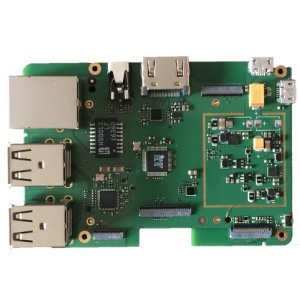 Post thumbnail of ジャスミー、技適取得済 IoT に最適な開発向け 4G LTE 通信対応シングルボードコンピューター発表、7月よりサンプル出荷開始