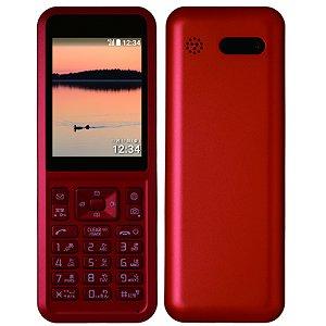 Post Thumbnail of ワイモバイル、セイコーソリューションズ製 Android ベース LTE 通信対応の小型2.4インチ携帯電話「Simply (603SI)」発表、8月上旬発売