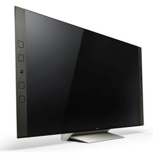 Post thumbnail of ソニー、4K 高画質プロセッサ Android TV 搭載テレビとなるブラビア 4シリーズ「X9500E, X9000E, X8500E, X8000E」発売