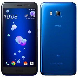 Post thumbnail of au、スマートフォン「HTC U11 HTV33」に対しセキュリティ更新のアップデートを11月14日開始