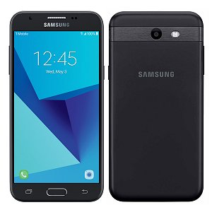 Post thumbnail of T-Mobile、Android 7.0 搭載 サムスン製 5インチスマートフォン「Galaxy J3 Prime」発表、価格150ドル(約17,000円)