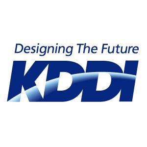 Post thumbnail of KDDI au、2017年夏モデル以降の Android スマートフォンから SMS 送信文字数を拡大、最大で全角670文字が送信可能に