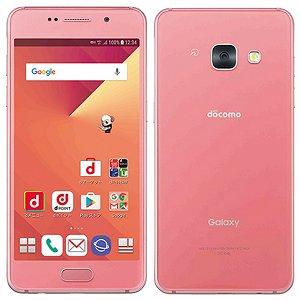 Post thumbnail of ドコモ、スマートフォン「Galaxy Feel SC-04J」へイヤホンマイク認識不良やセキュリティ改善のアップデートを4月5日開始