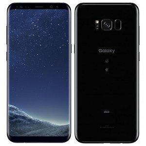Post thumbnail of au、スマートフォン「Galaxy S8+ SCV35 / S8 SCV36」へ送信音量や表示動作改善とセキュリティ更新のアップデートを7月4日開始