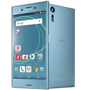 Post thumbnail of ドコモ、スマートフォン「Xperia XZs SO-03J」へdアカウントの生体認証不具合とセキュリティ改善のアップデートを2月6日開始