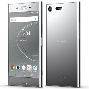 Post thumbnail of ドコモ、2017年夏モデル世界初 4K HDR 5.5インチディスプレイ採用スマートフォン「Xperia XZ Premium SO-04J」登場、6月16日発売