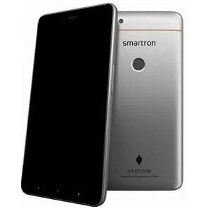 Post thumbnail of インド Smartron、クラウドストレージ容量無制限サービス付きの5.5インチスマートフォン「srt.phone」発表