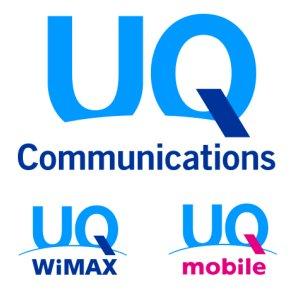Post Thumbnail of UQ コミュニケーションズ、2017年夏モデル新製品、新サービス発表会を6月1日11時に開催、ライブ配信も実施