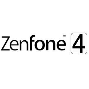 Post thumbnail of ASUS、2017年モデルスマートフォン6機種「ZenFone 4, Pro」「ZenFone 4 Selfie, Pro」「ZenFone 4 Max, Pro」発表