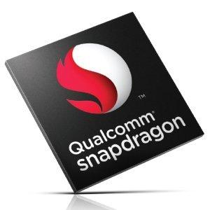 Post thumbnail of Qualcomm、ミッドレンジモデルスマートフォン向けオクタコアプロセッサ X9 LTE モデム搭載チップセット「Snapdragon 450」発表