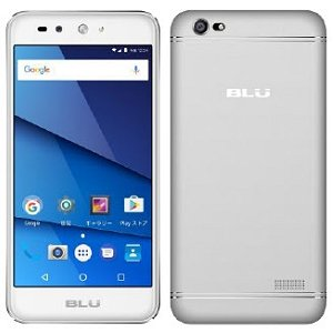 Post thumbnail of ソフトバンク C&S、米国 BLU 製 SIM フリー 5インチスマートフォン「Grand X LTE」の国内取扱発表、価格12,800円で6月30日発売