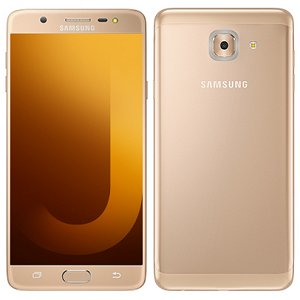 Post thumbnail of サムスン、背面通知 LED Smart Glow やフロント LED 搭載 5.7インチスマートフォン「Galaxy J7 Max」発表、価格17900ルピー(約31,000円)