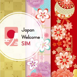 Post thumbnail of ドコモ、訪日外国人旅行者向け広告を見ると利用料金が無料になるプリペイド SIM カード「Japan Welcome SIM」発表、7月1日発売