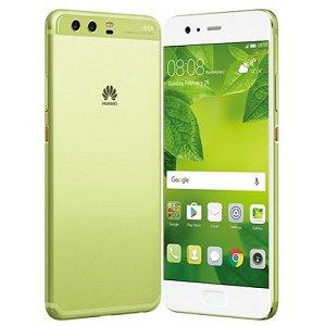 Post thumbnail of ファーウェイ・ジャパン、デュアルカメラ搭載 2K 解像度 5.5インチスマートフォン「Huawei P10 Plus」登場、価格72,800円で6月9日発売