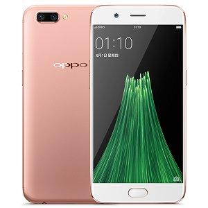 Post thumbnail of OPPO、デュアルカメラ Snapdragon 660 RAM 6GB 搭載 ファブレットサイズ6インチスマートフォン「R11 Plus」発表、価格3699元(約6万円)