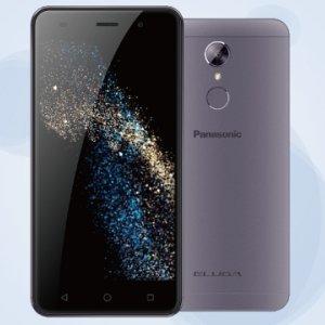 Post thumbnail of パナソニック、台湾市場向け指紋センサー搭載 5インチスマートフォン「ELUGA WE」発表、価格4990台湾ドル(約18,000円)