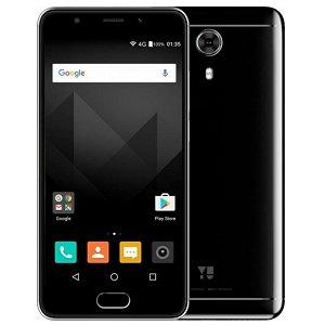 Post thumbnail of インド YU、前面カメラ LED フラッシュ搭載 5インチスマートフォン「Yureka Black」発表、価格8990ルピー(約16,000円)
