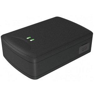 Post thumbnail of コヴィア、LTE 通信対応 Android 6.0 搭載 GPS トラッカー IoT ゲートウェイ端末「Acty-G1」発表、価格19,800円で8月1日発売