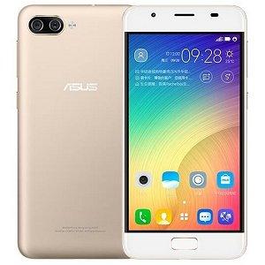 Post thumbnail of ASUS、中国市場向けペガサスシリーズとなるデュアルカメラ搭載 5インチスマートフォン「Pegasus 4A (ZB500TL)」発表