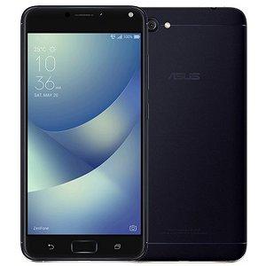 Post thumbnail of ASUS ジャパン、5000mAh バッテリーデュアルカメラ搭載 5.5インチスマートフォン「ZenFone 4 Max Pro (ZC554KL)」登場、12月23日発売