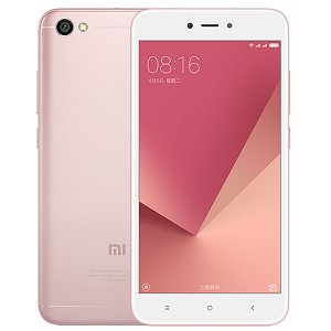 Post thumbnail of Xiaomi、クアッドコアプロセッサ Snapdragon 425 搭載 5.5インチスマートフォン「Redmi Note 5A」発表、価格699元(約12,000円)