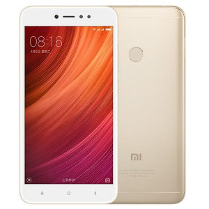 Post thumbnail of Xiaomi、フロント LED フラッシュ指紋センサー搭載 5.5インチスマートフォン「Redmi Note 5A 高配版」発表、価格899元(約15,000円)より