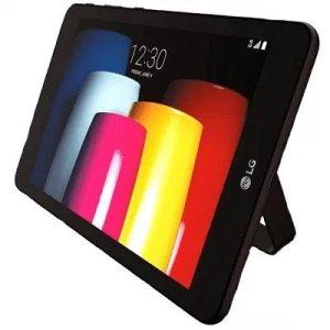Post thumbnail of LG、ドッキングステーションを用意した LTE 通信対応 8インチタブレット「GPad X2 8.0 Plus」準備中、米 T-Mobile などにて発売予定