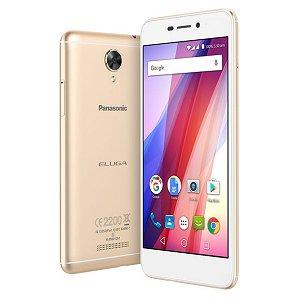 Post thumbnail of パナソニック、インド市場向け VoLTE 対応 5インチスマートフォン「ELUGA I2 activ」発表、価格7190ルピー(約13,000円)より