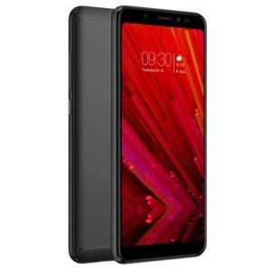 Post thumbnail of インド Micromax、アスペクト比率 18:9 解像度 1440×720 の5.7インチスマートフォン「Canvas Infinity」発表、価格9999ルピー(約18,000円)