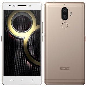 Post thumbnail of レノボ、デュアルカメラ 10コアプロセッサ Helio X23 搭載 5.5インチスマートフォン「K8 Note」発表、価格12999ルピー(約23,000円)より