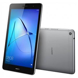 Post thumbnail of ファーウェイ・ジャパン、Android 7.0 Snapdragon 425 搭載 8インチタブレット「MediaPad T3 (KOB-L09 / KOB-W09)」登場、8月25日発売