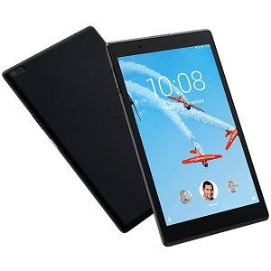 Post thumbnail of レノボ・ジャパン、Android 7.1 クアッドコアプロセッサ Snapdragon 425 搭載 8インチタブレット「Lenovo Tab 4 8 (Wi-Fi モデル)」発売